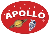 apollo logo 2009 small