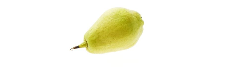 Fragrantpear